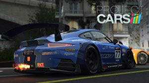 Project-Cars[1]