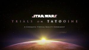 Trials_on_Tatooine